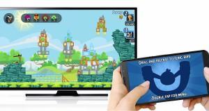 Chromecast permette adesso di giocare a tanti nuovi giochi