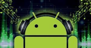 Come eliminare l'avviso del volume elevato delle cuffie su Android 6.0 Marshmallow