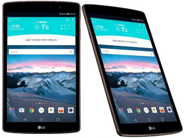 LG-G-Pad-II-8.3-LTE_2