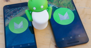 Patch di sicurezza Google Nexus