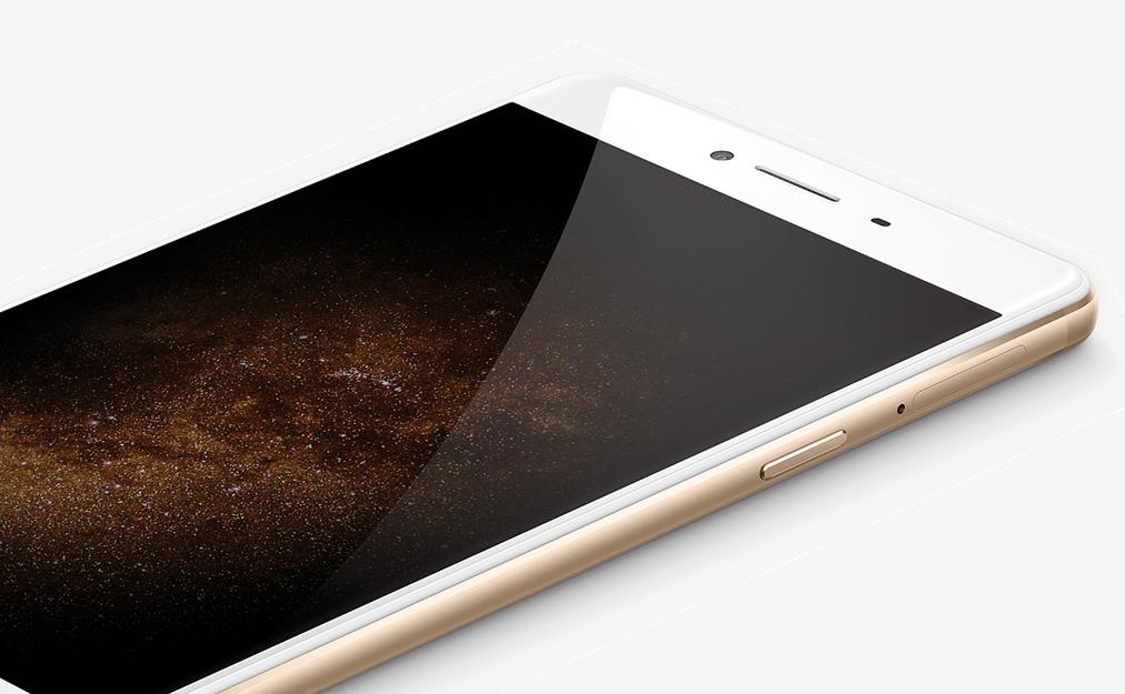 Samsung Galaxy S6 Ed S6 Edge Tutti Gli Updated 2016 - Animat