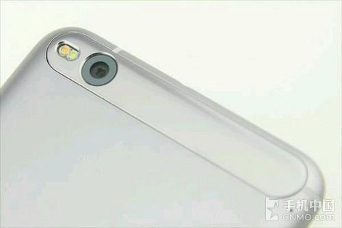 htc-one-x9-back-closeup