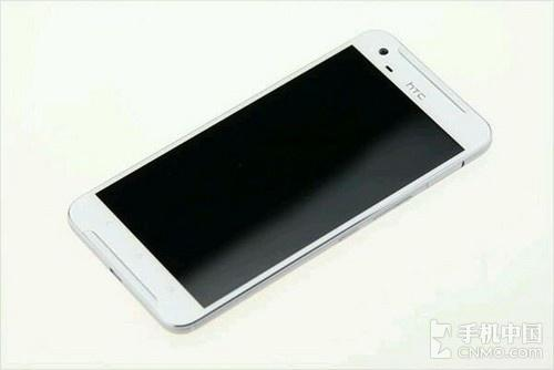 htc-one-x9-front