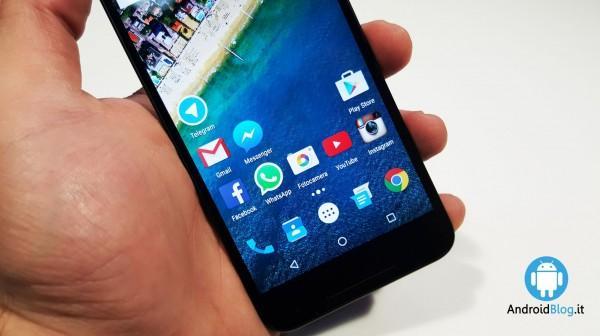 x-LG-Nexus-5X-foto-6