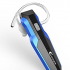 Auricolare Bluetooth Amazon.it