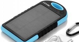 x-batteria-esterna-pannello-solare-amazon-it