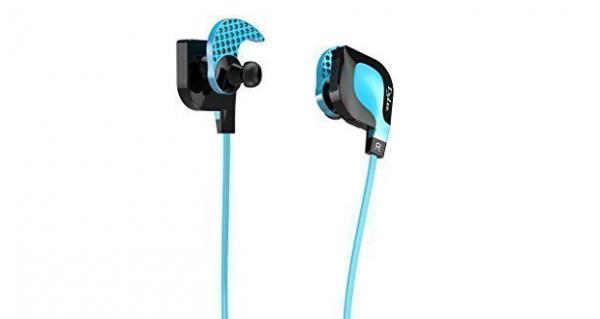 Natale 2015 Offerte Hi-Tech Cuffie Bluetooth