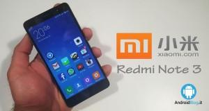 x-xiaomi-redmi-note-3-7