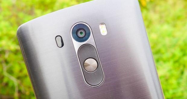 Samsung lancerà tre versioni del Galaxy S7?