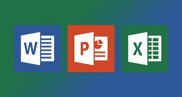 Microsoft Office per Android
