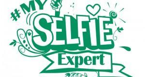 Oppo Selfie Express