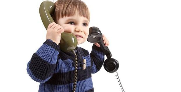 Qualcomm doppia telefonata