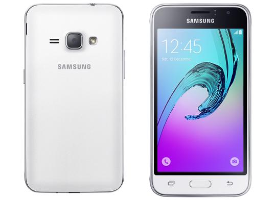 Samsung-Galaxy-J1-2016 (1)
