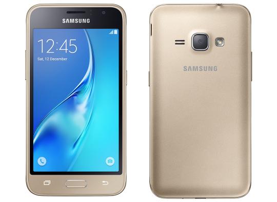 Samsung-Galaxy-J1-2016 (2)