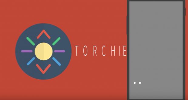 Torchie