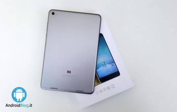 Xiaomi-Mi-Pad-2-foto-7