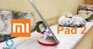 Xiaomi-Mi-Pad-2-foto-cover