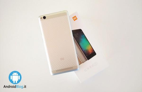 Xiaomi-Redmi-3-foto-1
