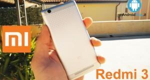 Xiaomi-Redmi-3-foto-6