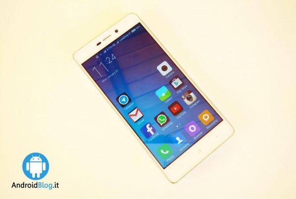 Xiaomi-Redmi-3-foto-7