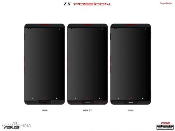 2.-Z2-Poseidon-All-3-Models-1024x768