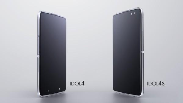 Alcatel-Idol-4-and-Idol-4s (1)
