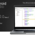 Android Studio 2.0 beta 2