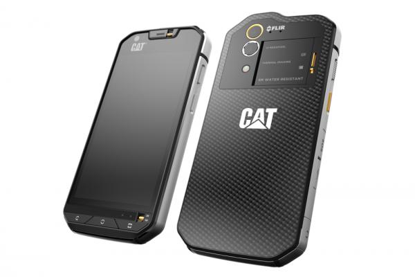 CAT S60 (1)
