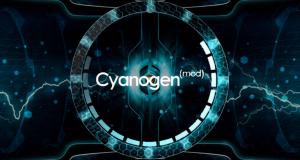 Cyanogen Mod ROM MOD