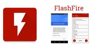 FlashFire 0.27