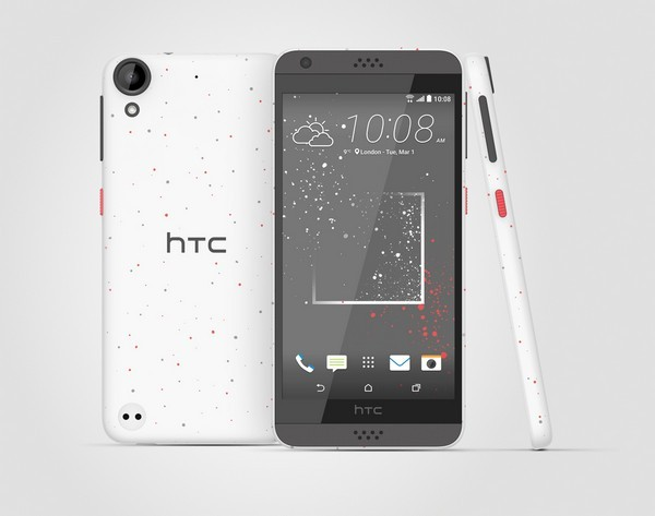 HTC-Desire-530--amp-630 (1)