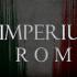 Imperium ROM