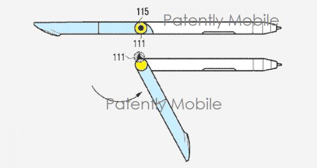 Samsung Galaxy Note 5: aggiornamento a Marshmallow sempre più vicino
