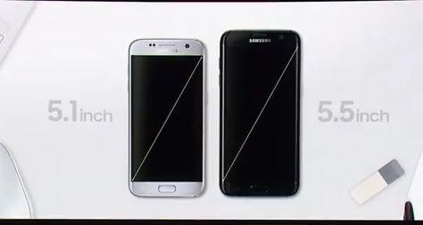 Samsung Galaxy S7 (4)