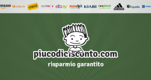 piucodicisconto