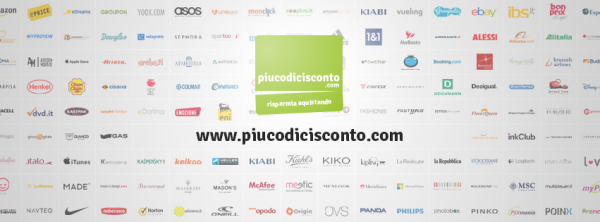 piucodicisconto2