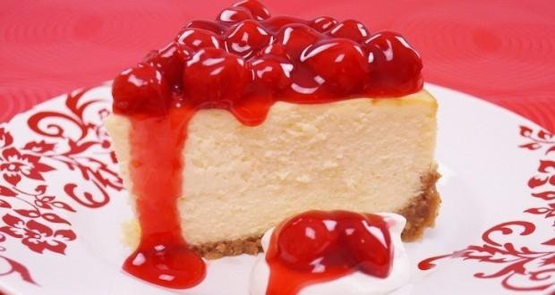 """Android N """"New York Cheesecake"""""""