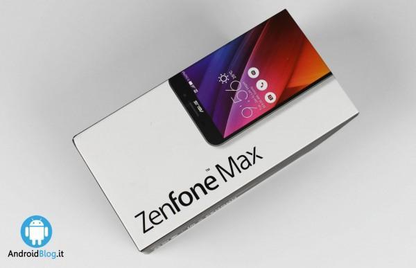 Asus-Zenfone-Max-0