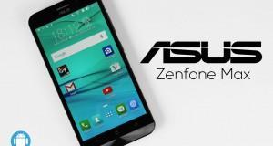 Asus-Zenfone-Max-6