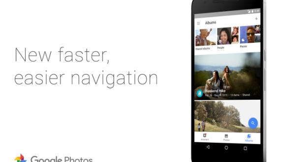 Google Foto 1.15