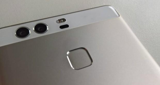 Huawei P9 (3)