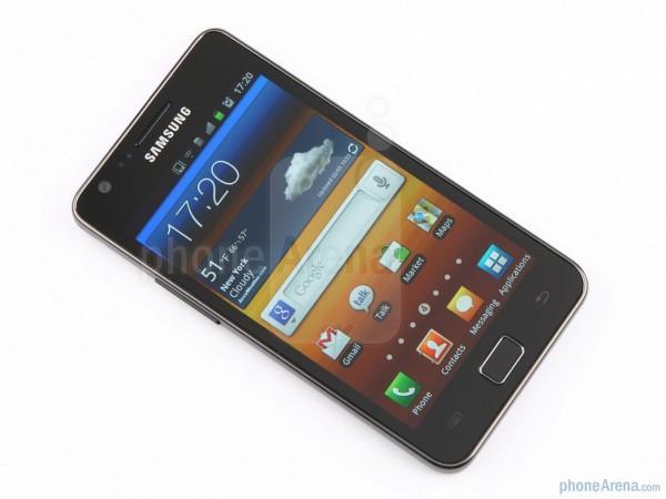 Samsung-Galaxy-S-II-Review-Design-001