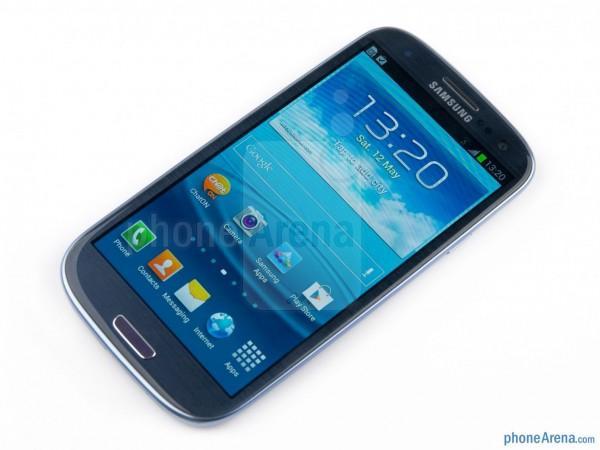 Samsung-Galaxy-S-III-Preview-01-screen
