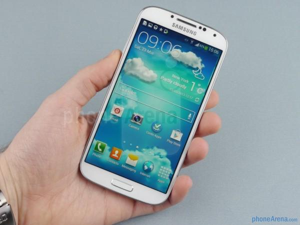 Samsung-Galaxy-S4-Review-01.JPG