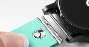 Cinturini MODE Android Wear