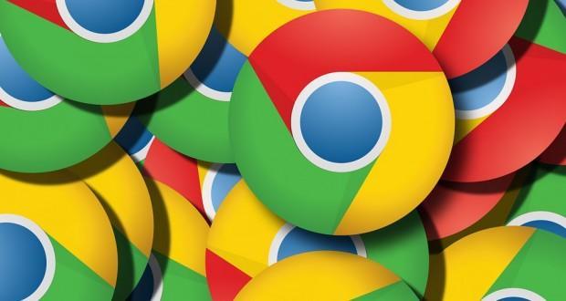 Google Chrome Remote Desktop Android