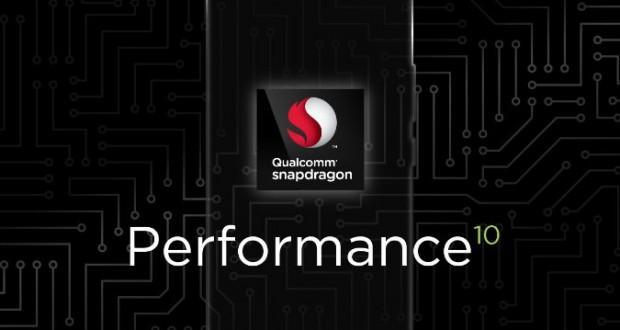 HTC 10 Qualcomm Snapdragon 820