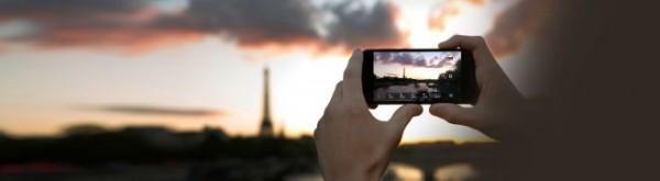 HTC One S9 (3)