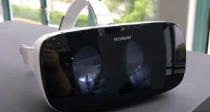Huawei VR (2)