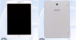 Samsung Galaxy Tab S3 8.0